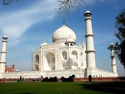 Delhi Excursions Travel Guides