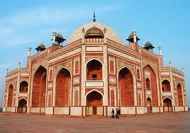 Delhi Museums Travel Guides