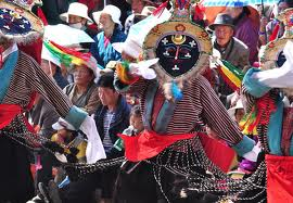 Tibet Tour Package